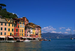 Liguria Holiday, Holidays Liguria Italy