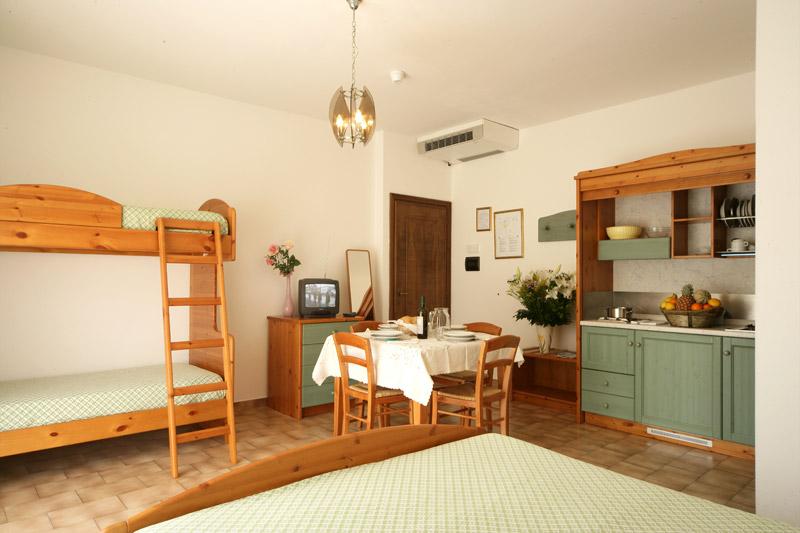 Affitto appartamenti liguria for Affitti appartamenti