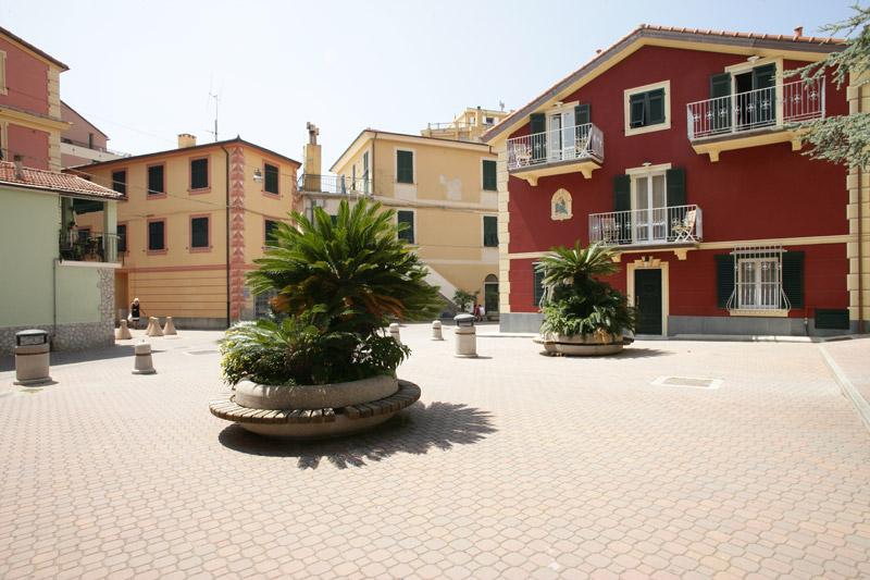 Appartamenti Liguria, Casa Vacanze Liguria