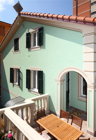 appartamenti liguria casa vacanze liguria On appartamenti vacanze in liguria